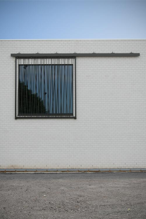 melkou01-projectpage-inline-003