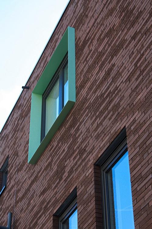 © GDR-architecten