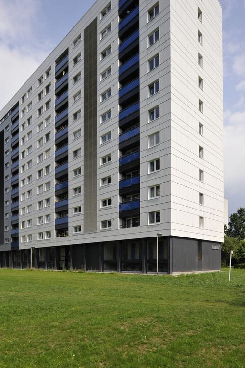 vhneer01-projectpage-inline-002
