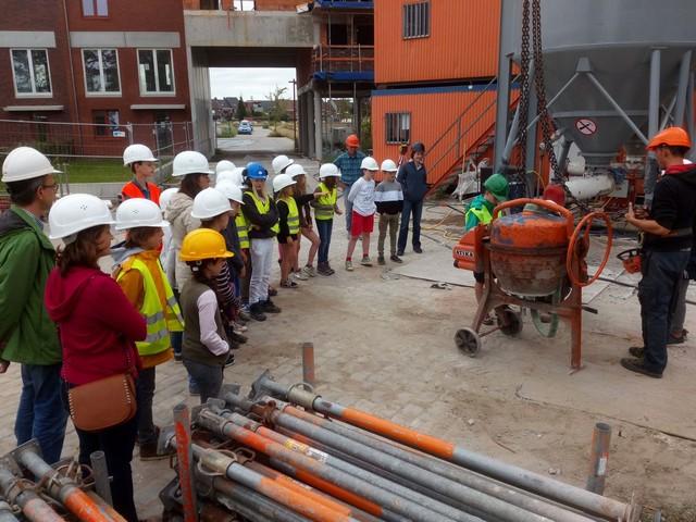 Blog-2018-06-18_Werfbezoek Hogeweg door de leerlingen van Sint-Janscollege basisschool Heiveld-01