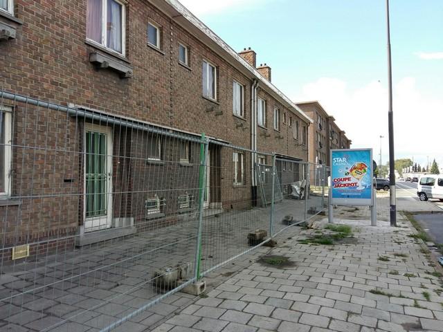 blog-2019-01-15_Vervangingsbouw7HuurwoningenNewOrleansstraat-02