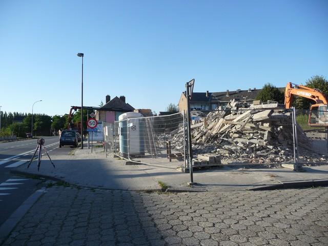 blog-2019-01-15_Vervangingsbouw7HuurwoningenNewOrleansstraat-03