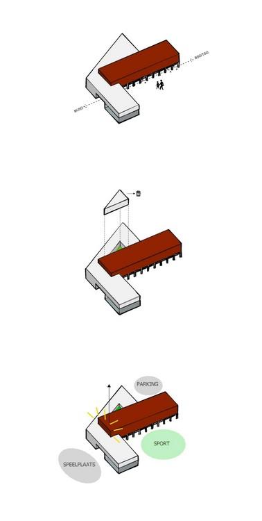 vtsint01-projectpage-inline-006