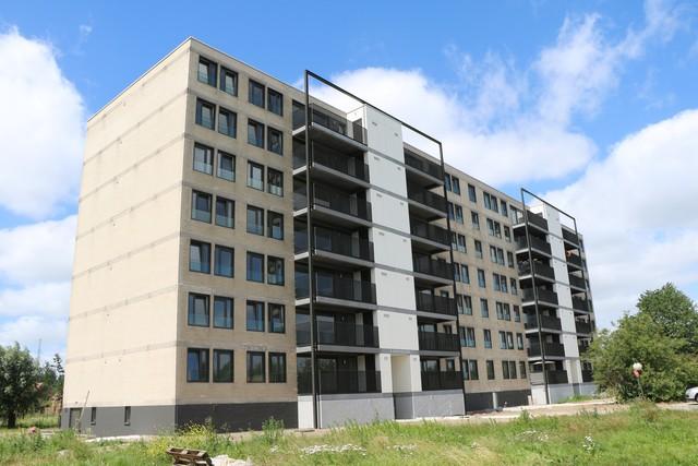 blog-2018-06-13_Voorlopige oplevering Wilgenpark-02