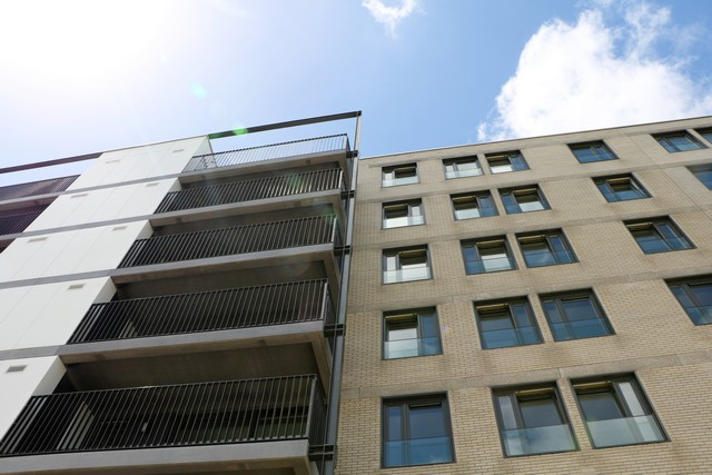 blog-2018-06-13_Voorlopige oplevering Wilgenpark-03