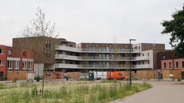 blog-2019-07-04_Voorlopige oplevering 30 appartementen te Hogeweg-01