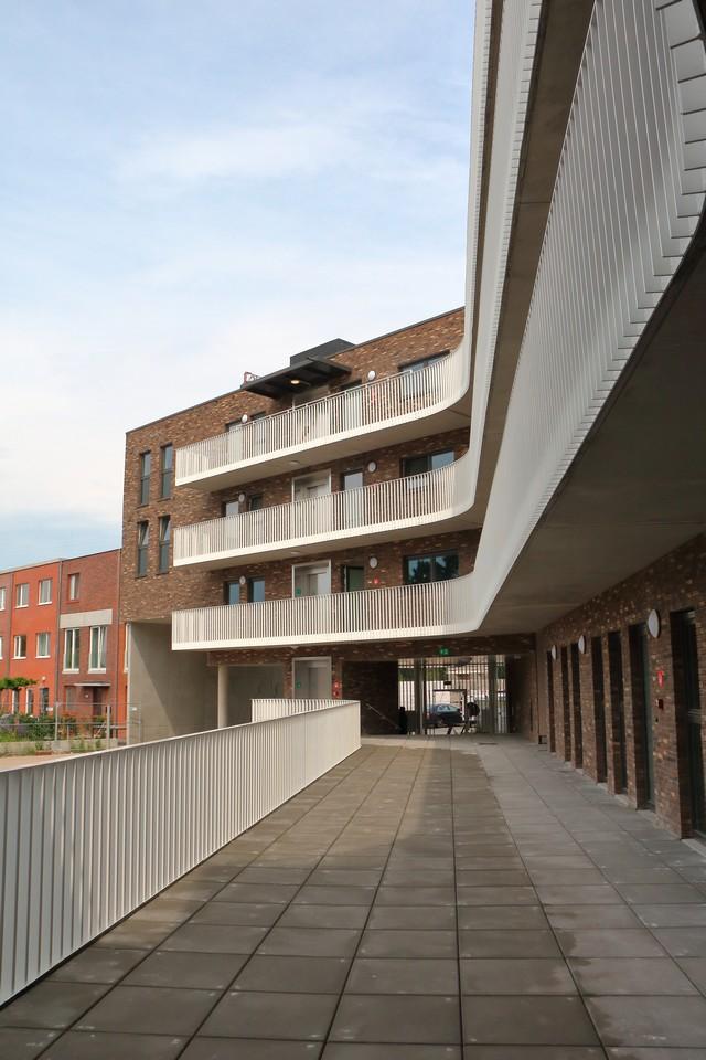 blog-2019-07-04_Voorlopige oplevering 30 appartementen te Hogeweg-02